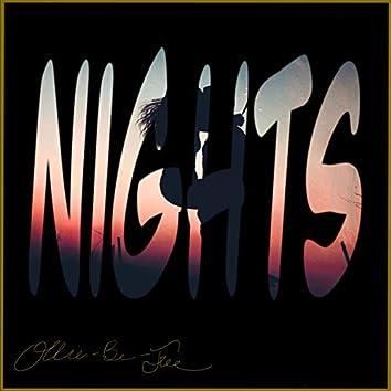 N1ghts
