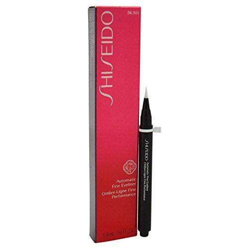 Shiseido Eyeliner Automatic Fine BK901 Black 1.4 ml, Preis/100 ml: 1927.85 EUR