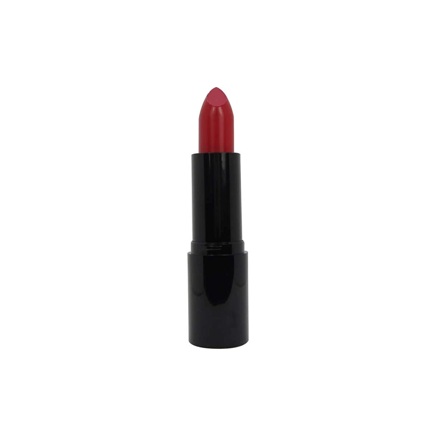 ピザ達成するマトンSkinerie The Collection Lipstick 08 Cherry on Top 3,5g