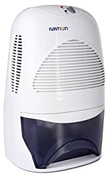 Best thermoelectric dehumidifier Reviews