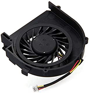CPU COOLER FAN FOR DELL M4010, N4020, N4030 SERIES