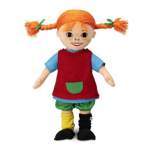 Pippi Langstrumpf, ca. 30 cm