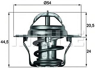 MAHLE Original TX 4 92D Thermostat, Kühlmittel