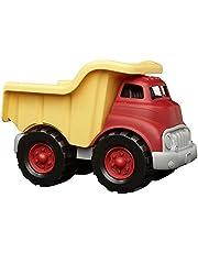 Deal on Green Toys Dump Truck 5512757