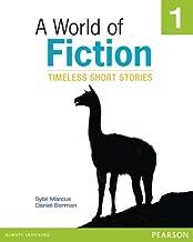 Best a world of fiction 1 timeless short stories Reviews