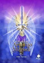 O Poder Do Arcanjo Miguel