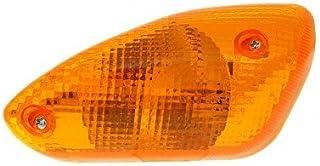 Blinker vorne links für Yamaha Aerox, MBK Nitro