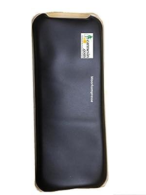 Moorkompresse 12x29 cm Moorkissen