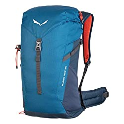 Salewa Albris 26 - tips for hiking backpacks buy online