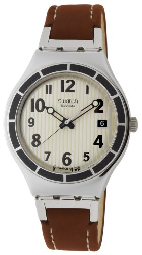 SWATCH OUTLET Analógico YGS450