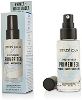Smashbox Photo Finish Primerizer 1oz (30ml)
