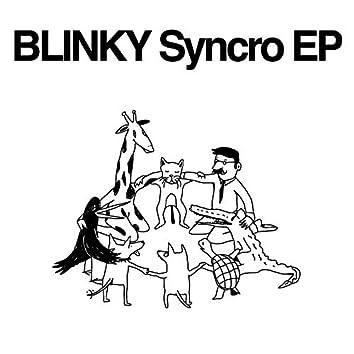 Syncro -EP