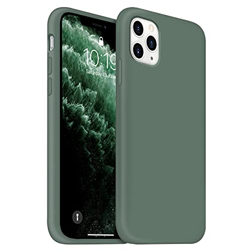 $1.30 iPhone 11 Pro Case Use promo code: R6TS9SYH