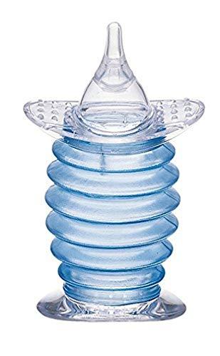TIGEX Aspirador nasal bebé