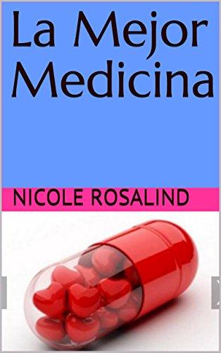 La Mejor Medicina