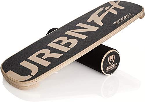 URBNFit Balance Board Trainer
