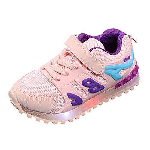 Schuhe Taufschuhe Taufe Babyschuhe Sandalen Weiss 101112
