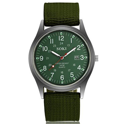 espejo grande plata fabricante Letdown Watch