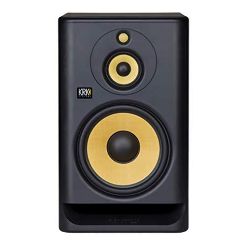 KRK ROKIT RP10-3 G4 Studiomonitor