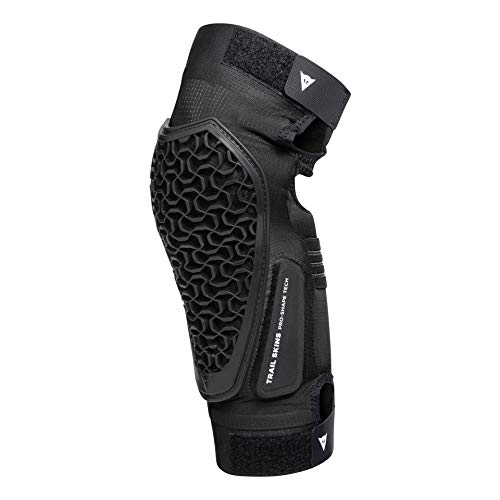 Dainese Trail Skins Pro Elbow Guard Black, M