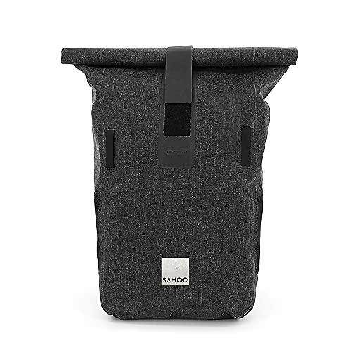 Lixada Rucksack Damen und Herren Wasserdicht Hohe Kapazität Ahrradtasche Handtasche Reisetasche Hochwertige multifunktionale Outdoor-Sporttasche