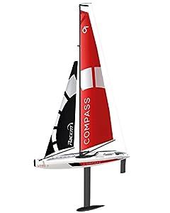 rc sailboat Amazon   Wishmindr, Wish List App