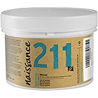 Naissance Aceite Macerado de Monoi 250g - 100% natural, vegano y no OGM