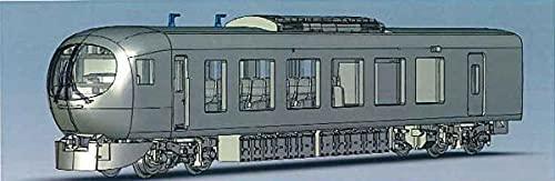 マイクロエース Nゲージ 西武鉄道001系 Laview G編成 8両セット A1030 鉄道模型 電車