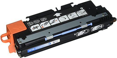 Elite Image Remanufactured Toner Cartridge - Alternative for HP 308A (Q2670A)