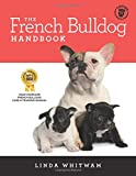 French Bulldog care and training guide book