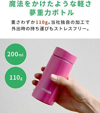 200ml bottle size _image2