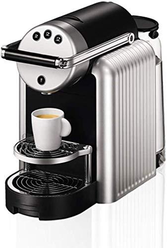 Jsmhh La suposición de la cápsula de la máquina Fabricantes cápsula Cafetera for la Oficina Comercial Profesional Completamente automáticas de café