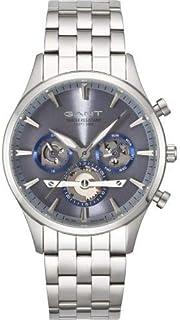 Gant Ridgefield Watch For Men - G GWW005004