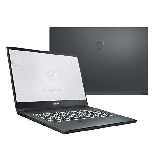 Compare MSI WS66 10TLT-079 (WS66 10TLT-079) vs other laptops