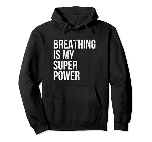 喘息を誘発する呼吸関連の吸入器のデザイン パーカー