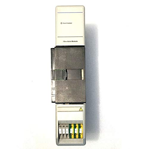 Buy SERVO Drive,Amplifier 1394C-AM50-IH SER.A