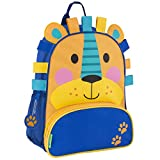 Product Image of the Stephen Joseph Kids' Little Boys' LION, Large