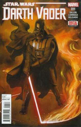 Star wars 06 2/2 a. granov