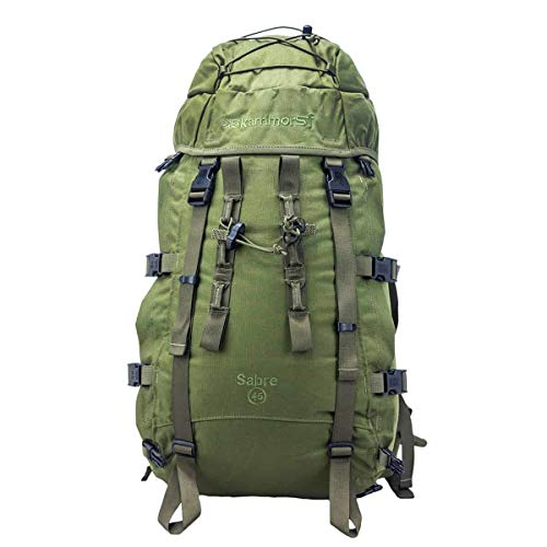 Karrimor SF Sabre 45 Backpack One Size Olive