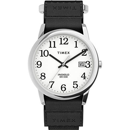 reloj timex precio fabricante Timex