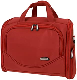 Travelon Independence Bag, Red, One Size