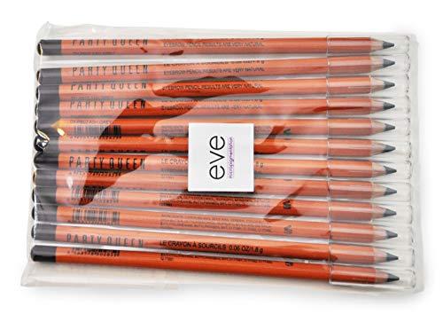 Eyebrow pencils - Party Queen - Ash…