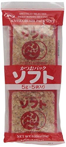 JFC Katsuobushi, 0.88-Ounce
