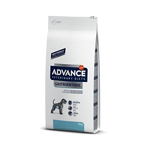 Advance Adavnce Veterinary Diets Gastroenteric Pienso
