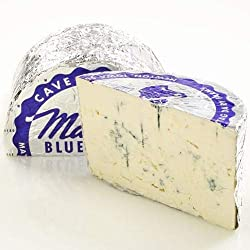 Best Blue cheese for Salad