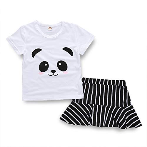 Best panda dress for infants for 2020