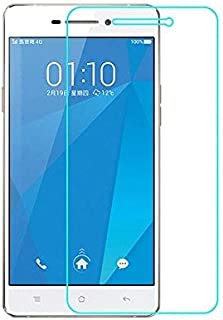Phone Pouches - for A5000 A 5000 Tempered Glass Screen Protector Film for A2010 A2020 A1000 A1010 A6000 A6010 A7000 Plus K...