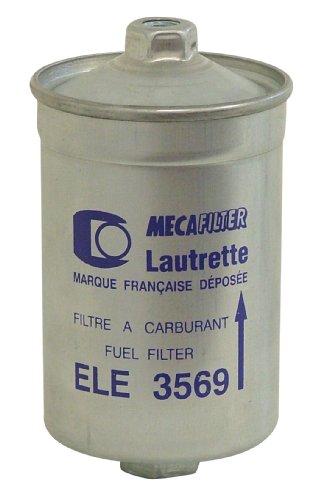 Mecafilter ELE3569 Filtre à essence