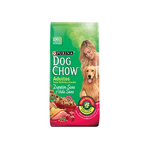 leche para perros cachorros precio fabricante