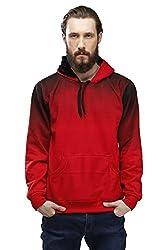 High Hill Mens Cotton Sweatshirt